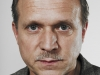 1305204702ulrich-tukur-by-lars-borges-4955