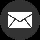 envelope_send_message