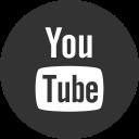 social_media_tube