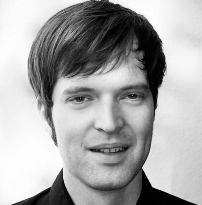 Bastian-Eichenauer