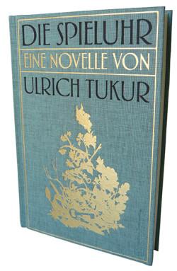 tukur_spieluhr_buchblock