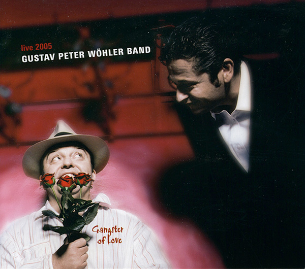 Gustav-Peter-Woehler-Band-Live-2005
