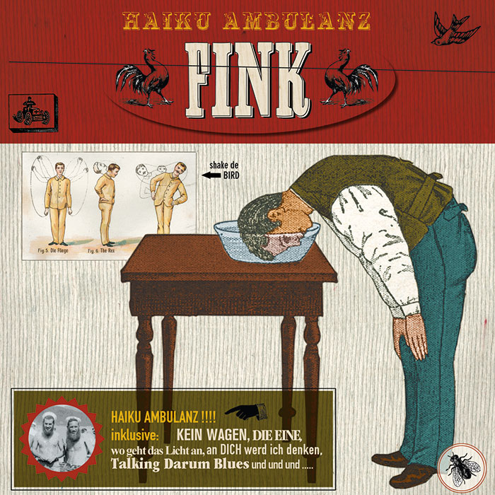 Fink-Cover-Haiku-Ambulanz_klein
