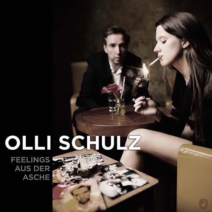 OlliSchulz_Feeling_klein