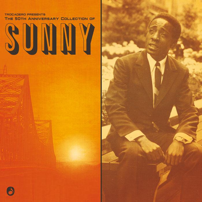 SunnyCompilation_Cov#37DBF1